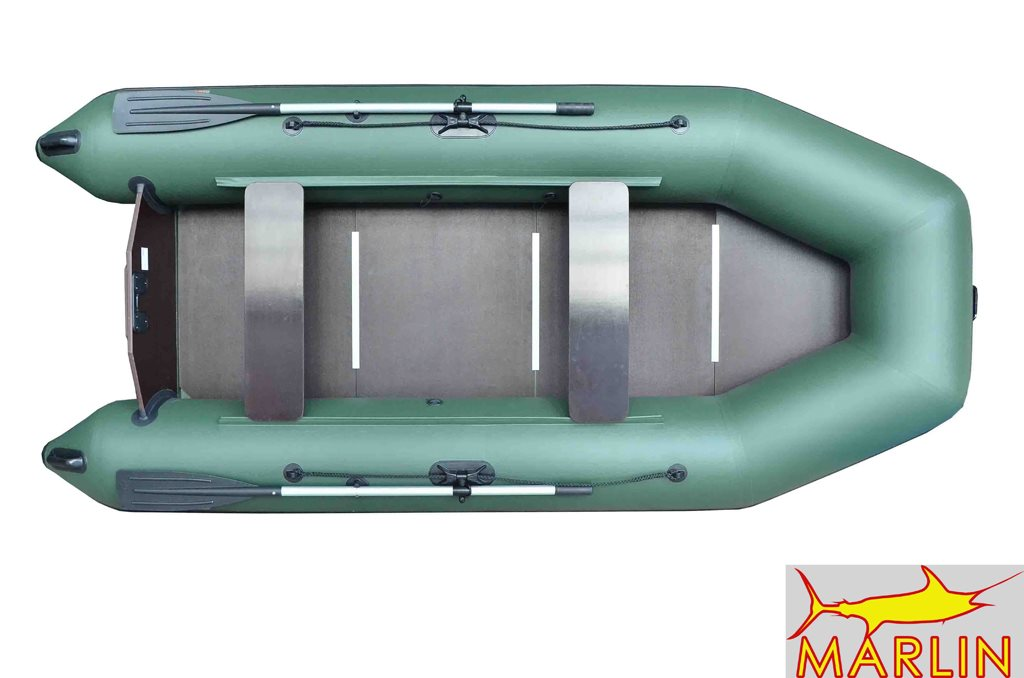лодки марлин официальный сайт производителя
