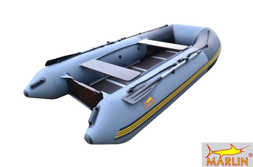 купить мотор для лодки в иркутске